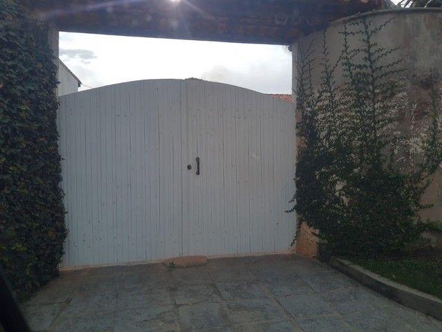 Casa à venda com 3 dormitórios em Barroco (itaipuaçu), Maricá cod:CS009 - Foto 6