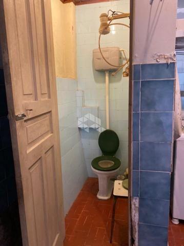 Prédio inteiro à venda em Petrópolis, Porto alegre cod:9933326 - Foto 13