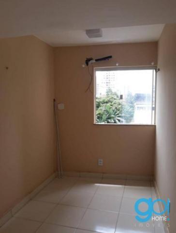 Apartamento à venda, 72 m² por R$ 380.000,00 - Reduto - Belém/PA - Foto 5