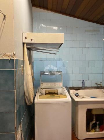 Prédio inteiro à venda em Petrópolis, Porto alegre cod:9933326 - Foto 12