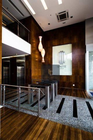 Sala à venda, 43 m² por R$ 172.688,01 - Ribeirânia - Ribeirão Preto/SP - Foto 9