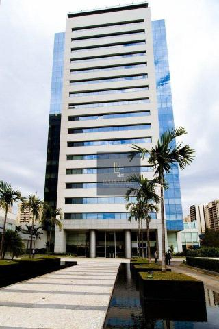 Sala à venda, 43 m² por R$ 172.688,01 - Ribeirânia - Ribeirão Preto/SP - Foto 7