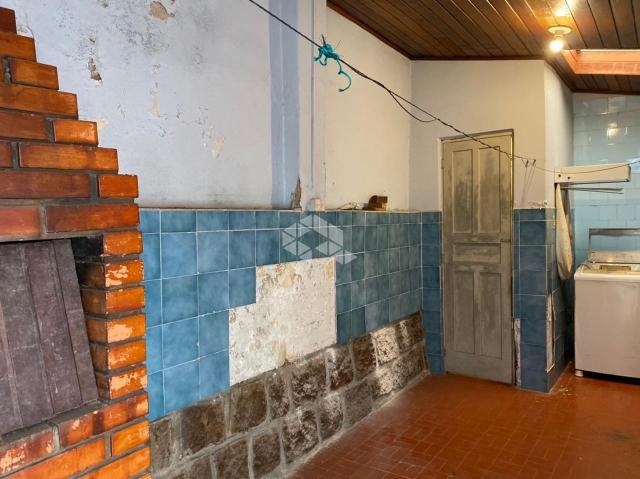 Prédio inteiro à venda em Petrópolis, Porto alegre cod:9933326 - Foto 15