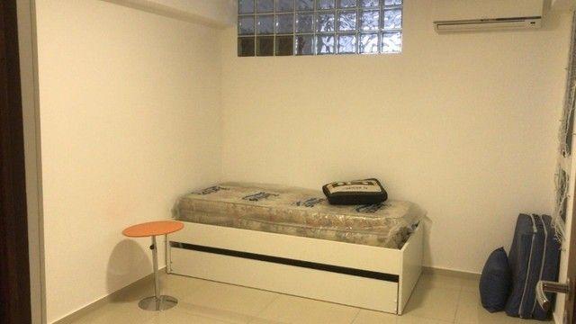 Ótimo apartamento em Tambaú com 03 quartos!! - Foto 3