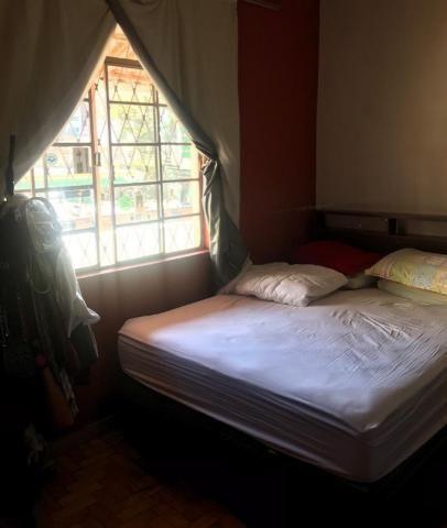 Apartamento à venda com 1 dormitórios em Santa efigênia, Belo horizonte cod:3953 - Foto 8