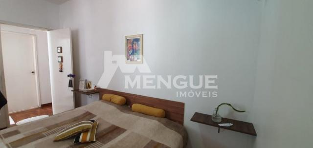 Casa à venda com 5 dormitórios em Jardim itu-sabará, Porto alegre cod:10954 - Foto 14
