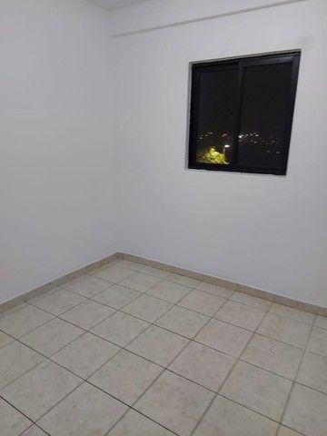 Apartamento Tambauzinho  - Foto 2