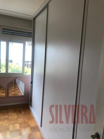 Apartamento para alugar com 3 dormitórios em Moinhos de vento, Porto alegre cod:9083 - Foto 9