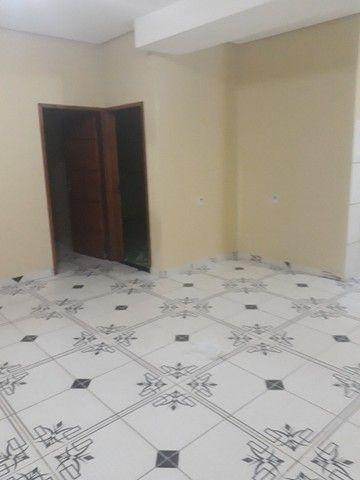 Vende se casa 4 quartos no Bairro Paraíso - Foto 12