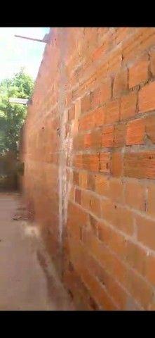 Vendo uma casa no interior de Araci - Foto 7