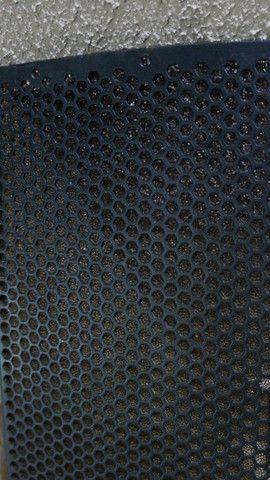 Telas p caixas de som - Foto 5