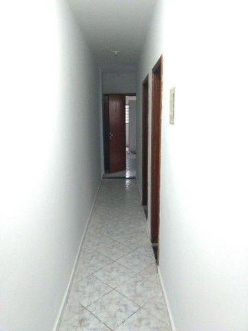 Vendo casa no bengui - Foto 5
