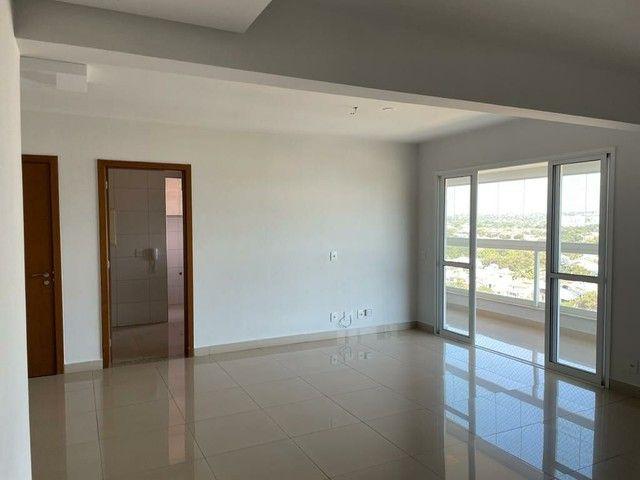 Apartamento 3 suítes no bairro eldorado-7632 - Foto 2