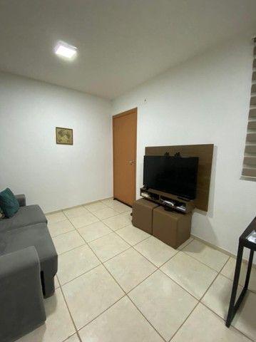 Vende-se apartamento jardim seminário - Foto 2