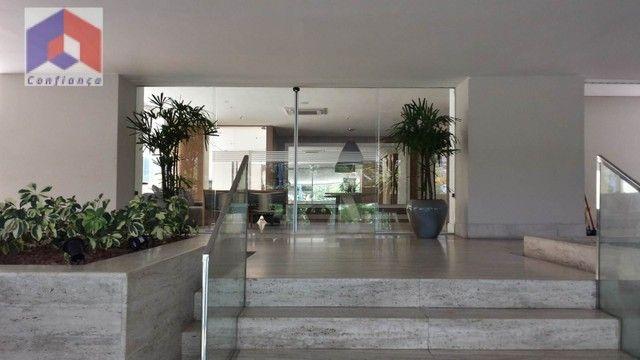 Apartamento à venda no bairro Meireles - Fortaleza/CE - Foto 3