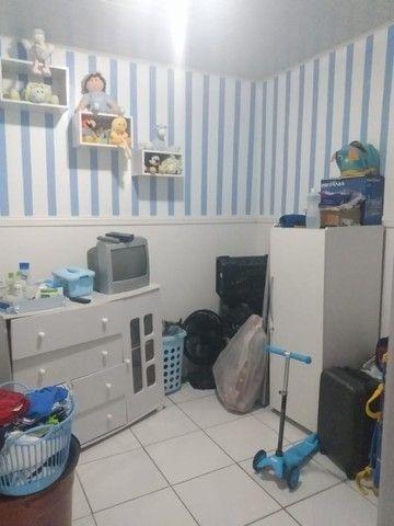 13 Vendo Casa em Maringá - Foto 8