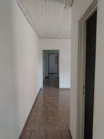Alugue casa 02 dormitórios bairro Eng. Schimitd - Foto 5