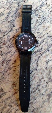 Relógio Tommy Hilfiger 1790797 - Foto 5