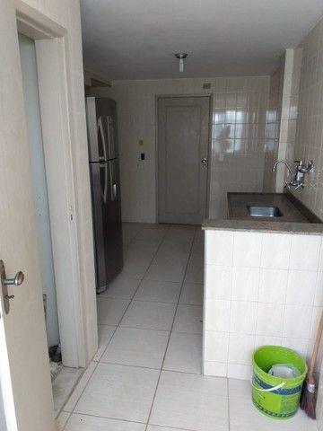 Apartamento em Porto Real-RJ - Foto 8