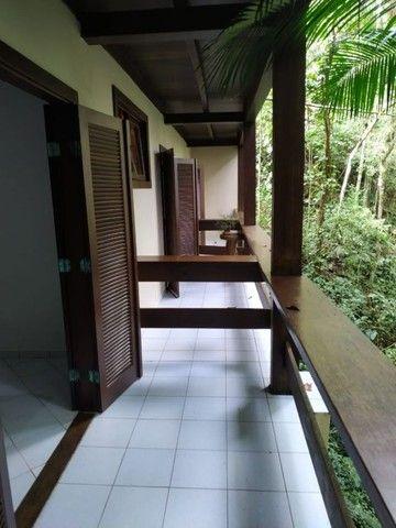 linda Casa em Condomínio Fechado em Domingos Martins - Foto 4