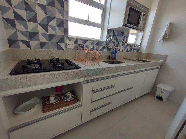 Apartamento à venda com 2 dormitórios em Caiçaras, Belo horizonte cod:PIV256