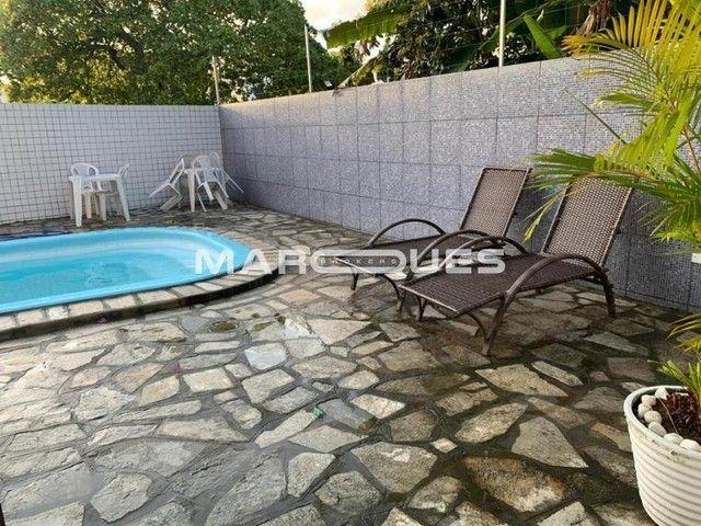 Apartamento à venda com 3 dormitórios em Jardim são paulo, João pessoa cod:162725-301 - Foto 3