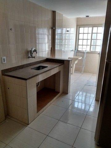 Apartamento em Porto Real-RJ - Foto 7