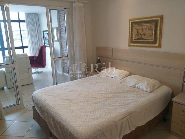 Apartamento para locação DIÁRIA com 2 suítes em Balneário Camboriú - Foto 18