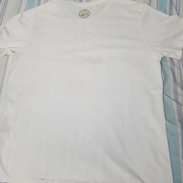 Camisa Nike Basketball - Foto 2