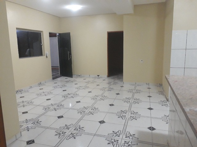 Vende se casa 4 quartos no Bairro Paraíso - Foto 9