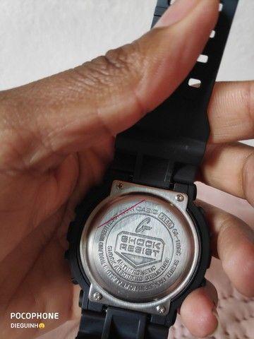 Relógio G-Shock - Foto 2