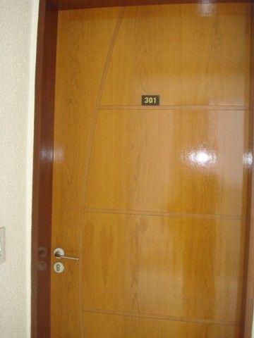Apartamento para vender no Cristo - Cod 10282 - Foto 8