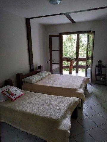 linda Casa em Condomínio Fechado em Domingos Martins - Foto 14