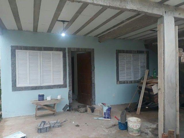 B 848 Belíssima Casa em Unamar  - Foto 6