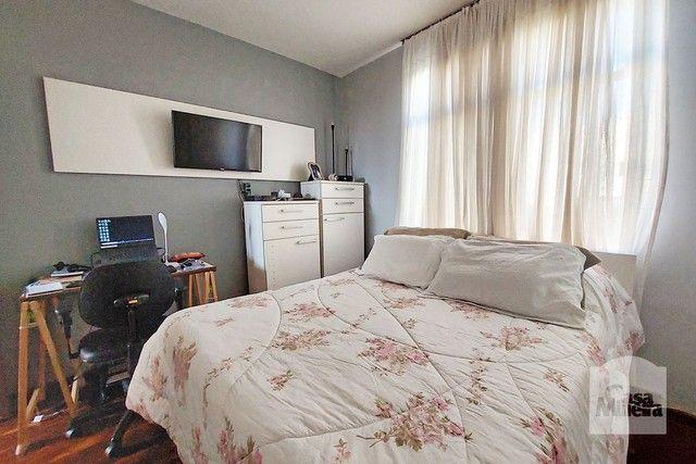 Apartamento à venda com 2 dormitórios em Jardim montanhês, Belo horizonte cod:320246 - Foto 5