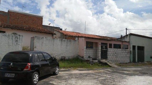 Casa em Dias Dávila - Foto 8
