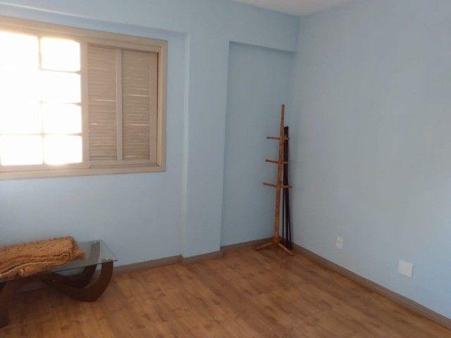 Apartamento em Porto Real-RJ - Foto 18