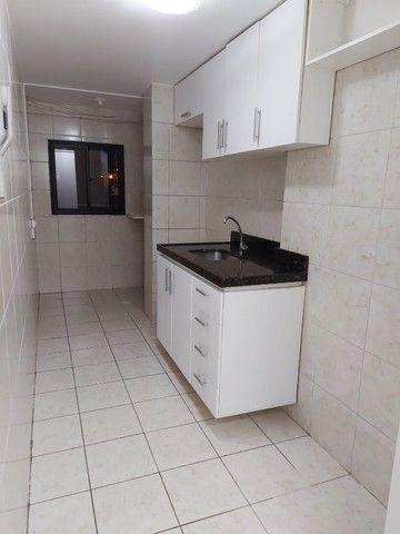 Apartamento Tambauzinho  - Foto 7