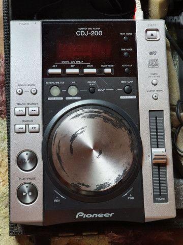 Aparelho de DJ - Foto 3