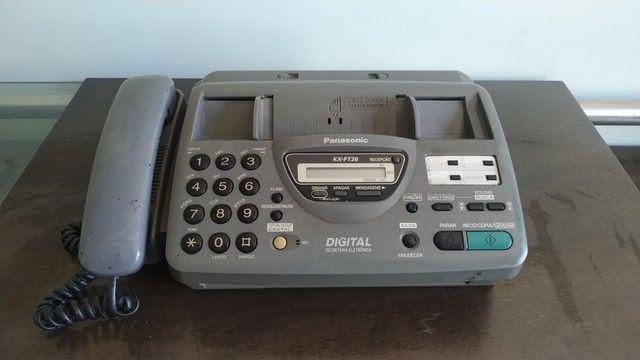 Telefone Faz Panasonic - Foto 2