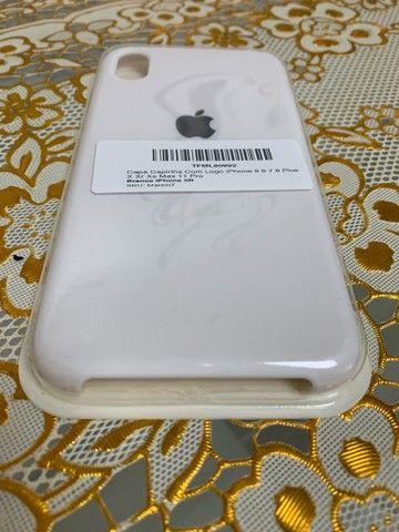 Capa iPhone XR - Foto 3