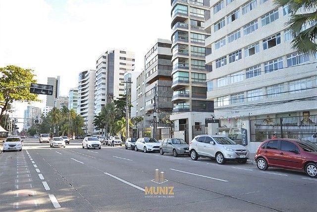 2R Apartamento com 4 quartos  , elevador , no bairro de Boa viagem !  - Foto 17