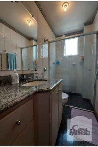 Apartamento à venda com 2 dormitórios em Buritis, Belo horizonte cod:335104 - Foto 10