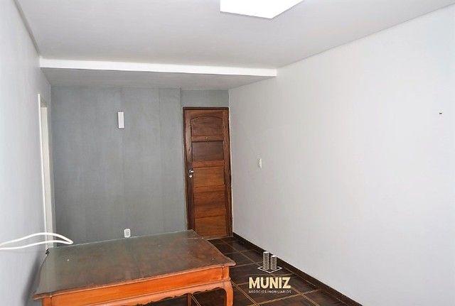 2R Apartamento com 4 quartos  , elevador , no bairro de Boa viagem !  - Foto 11
