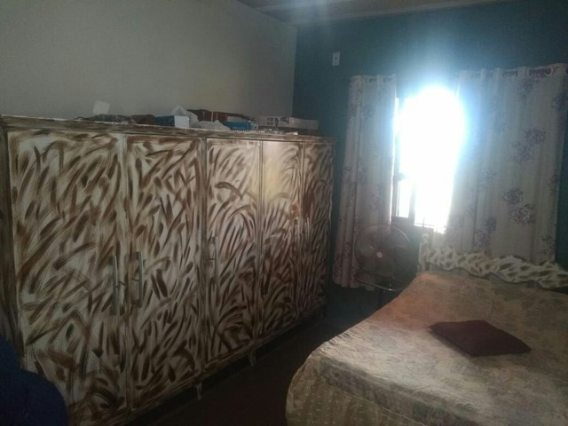 B 818 Linda Casa no Condomínio Gravatá I em Unamar  - Foto 5