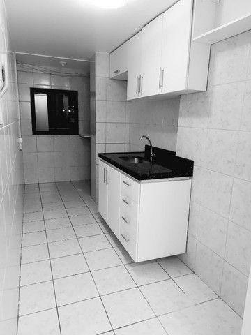 Apartamento Tambauzinho  - Foto 8