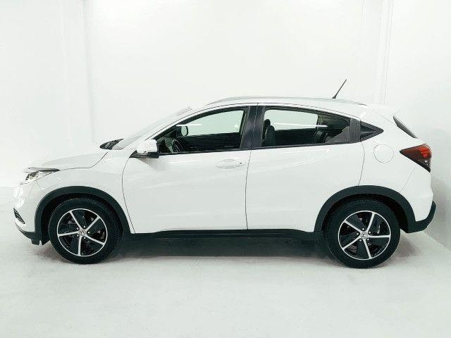 Honda HR-V EXL 2018/2019 - Foto 3