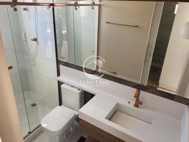 Casa à venda com 3 dormitórios em Inoã, Maricá cod:100 - Foto 8