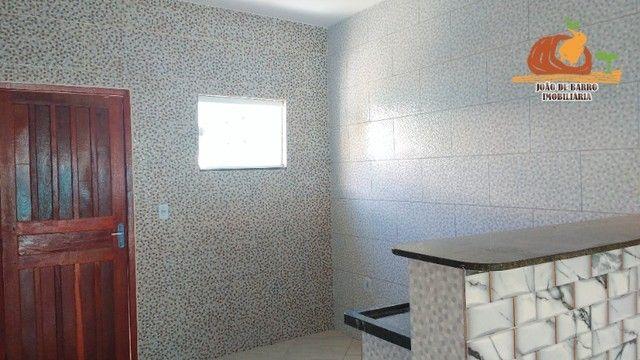 Casa em Unamar Cabo Frio com suíte e área gourmet - Foto 6