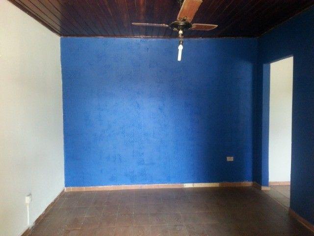 Casa + Ponto Comercial e edicula  - Foto 5
